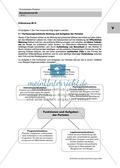 Aufgaben und Funktionen von Parteien: Arbeitsmaterial mit Erläuterungen Preview 2