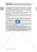 Aufgaben und Funktionen von Parteien: Arbeitsmaterial mit Erläuterungen Preview 3