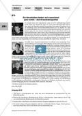 Politik, Strukturwandel in Arbeitswelt und Sozialsystemen, Arbeit, Arbeitszeit, Arbeitszeitmodelle, beruf, Erwerbsbiografie
