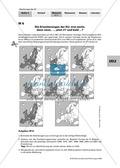 Wie kam es zur Europäischen Union? Die Väter Europas und die Erweiterungsrunden. Arbeitsmaterial mit Erläuterungen Preview 3