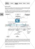 Stuttgart 21: Pro und Kontra Volksentscheid. Arbeitsmaterial mit Erläuterungen Preview 2