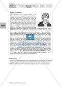 Stuttgart 21: Pro und Kontra Volksentscheid. Arbeitsmaterial mit Erläuterungen Preview 4