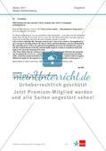 Abituraufgaben Baden-Württemberg 2011 zum Thema