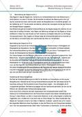 Abituraufgaben Niedersachsen 2012eA-I:Erschließen von ökologischen und stoffwechselbiologischen Aspekten ausgewählter Wüstenpflanzen.Mit Arbeitsmaterial und Lösungen. Preview 6