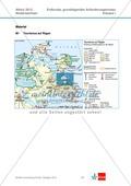 Abituraufgaben Niedersachsen 2012: Aufgaben und deren Musterlösungen zum Thema Tourismus und wirtschaftliche Entwicklung auf Rügen Preview 2