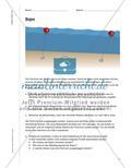 Von Kollegen für Kollegen: Pythagoras und die Schifffahrt Preview 2