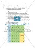 Häufigkeitsverteilungen visualisieren Preview 2