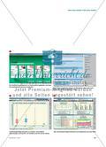 Von Kollegen für Kollegen: Statistik und mehr mit GrafStat Preview 2
