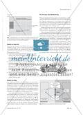 Modellieren in der Physik, im Alltag und im Unterricht - Hintergründe und unterrichtliche Orientierung zum Thema Modelle Preview 2