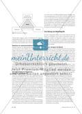 Modellieren in der Physik, im Alltag und im Unterricht - Hintergründe und unterrichtliche Orientierung zum Thema Modelle Preview 3