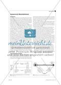 Modellieren in der Physik, im Alltag und im Unterricht - Hintergründe und unterrichtliche Orientierung zum Thema Modelle Preview 5