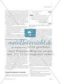 Modellieren in der Physik, im Alltag und im Unterricht - Hintergründe und unterrichtliche Orientierung zum Thema Modelle Preview 6