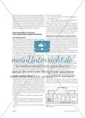 Modellieren in der Physik, im Alltag und im Unterricht - Hintergründe und unterrichtliche Orientierung zum Thema Modelle Preview 7