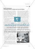 Modellieren in der Physik, im Alltag und im Unterricht - Hintergründe und unterrichtliche Orientierung zum Thema Modelle Preview 8