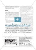 Modellieren in der Physik, im Alltag und im Unterricht - Hintergründe und unterrichtliche Orientierung zum Thema Modelle Preview 9