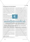 Modelle beim Lernen der Quantenphysik - Unterrichtliche Möglichkeiten im Ansatz von milq und S∙P∙Q∙R Preview 4