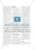 Science Fiction im Physikunterricht - Anregungen und Beispiele für die physikalische Auseinandersetzung mit Science-Fiction-Medien Preview 2