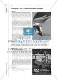 Science Fiction im Physikunterricht - Anregungen und Beispiele für die physikalische Auseinandersetzung mit Science-Fiction-Medien Preview 4