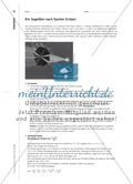 Science Fiction im Physikunterricht - Anregungen und Beispiele für die physikalische Auseinandersetzung mit Science-Fiction-Medien Preview 5