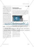 Künstliche Schwerkraft auf Babylon 5 - Eine Anwendung der Kreisbewegung in der Sekundarstufe II Preview 4
