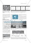 Schwingungen und Wellen mithilfe der Zeigerdarstellung verstehen - Einführung in die Zeigerdarstellung mit dynamischer Geometriesoftware Preview 2