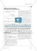 Schwingungen und Wellen mithilfe der Zeigerdarstellung verstehen - Einführung in die Zeigerdarstellung mit dynamischer Geometriesoftware Preview 4