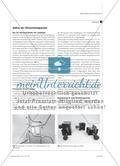 Interferenzversuche mit Ultraschall - Demonstrations- und Schülerexperimente mit einer einfachen und preisgünstigen Apparatur Preview 2