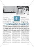 Interferenzversuche mit Ultraschall - Demonstrations- und Schülerexperimente mit einer einfachen und preisgünstigen Apparatur Preview 4