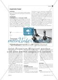 Interferenzversuche mit Ultraschall - Demonstrations- und Schülerexperimente mit einer einfachen und preisgünstigen Apparatur Preview 5
