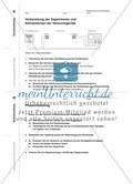 Interferenzversuche mit Ultraschall - Demonstrations- und Schülerexperimente mit einer einfachen und preisgünstigen Apparatur Preview 7