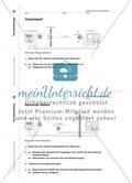Interferenzversuche mit Ultraschall - Demonstrations- und Schülerexperimente mit einer einfachen und preisgünstigen Apparatur Preview 9