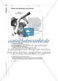 Physik und Spielzeug am Beispiel des holländischen Fernrohrs Preview 2
