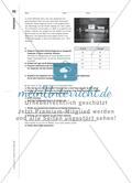 Gasgesetze – mal anders - Unterrichtserfahrungen mit aufgabengesteuerten Lernprozessen Preview 11