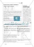Gasgesetze – mal anders - Unterrichtserfahrungen mit aufgabengesteuerten Lernprozessen Preview 2