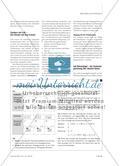 Gasgesetze – mal anders - Unterrichtserfahrungen mit aufgabengesteuerten Lernprozessen Preview 3