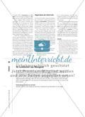 Gasgesetze – mal anders - Unterrichtserfahrungen mit aufgabengesteuerten Lernprozessen Preview 4