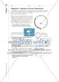Gasgesetze – mal anders - Unterrichtserfahrungen mit aufgabengesteuerten Lernprozessen Preview 5