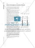 Gasgesetze – mal anders - Unterrichtserfahrungen mit aufgabengesteuerten Lernprozessen Preview 9