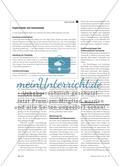 Elektrizität und ein Weltmodell - Mit Otto von Guericke über die Natur der Naturwissenschaften lernen Preview 3