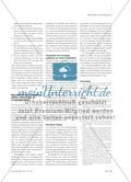 Elektrizität und ein Weltmodell - Mit Otto von Guericke über die Natur der Naturwissenschaften lernen Preview 4