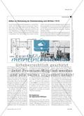 Robert A. Millikan und die Bestimmung der Elementarladung - Historische Aspekte eines klassischen Experiments Preview 2