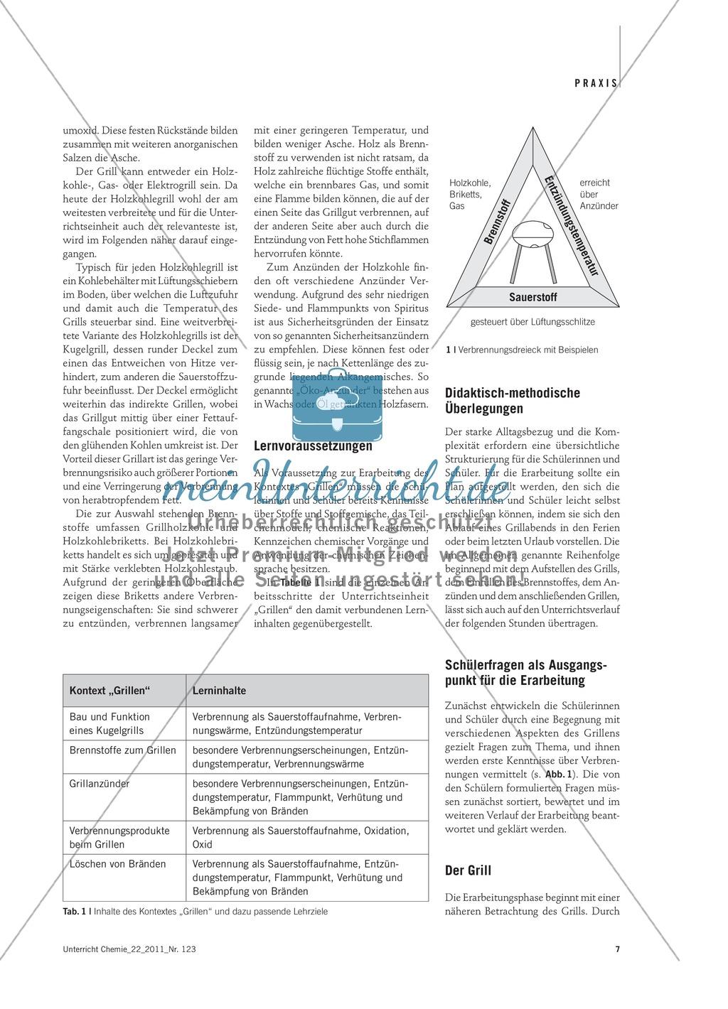 Charmant Einzelne Nummer Zusatz Arbeitsblatt Fotos - Mathe ...