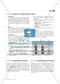Analyse von Haushaltsprodukten - Experimente zur Probevorbereitung Preview 2