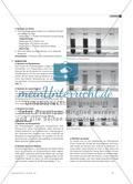 Analyse von Haushaltsprodukten - Experimente zur Probevorbereitung Preview 4