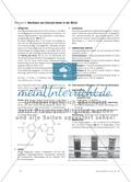 Analyse von Haushaltsprodukten - Experimente zur Probevorbereitung Preview 5
