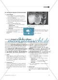 Analyse von Haushaltsprodukten - Experimente zur Probevorbereitung Preview 6