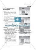 Halbmikrotitration - Quantitative Analyse von Haushaltsprodukten Preview 4