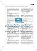 Proben vorbereiten - Lösen und Aufschließen im Vorfeld der Qualitativen Analyse Preview 2