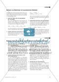 Proben vorbereiten - Lösen und Aufschließen im Vorfeld der Qualitativen Analyse Preview 3