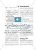 Analytik im Chemieunterricht Preview 3